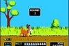 Flash Game: Duck hunting